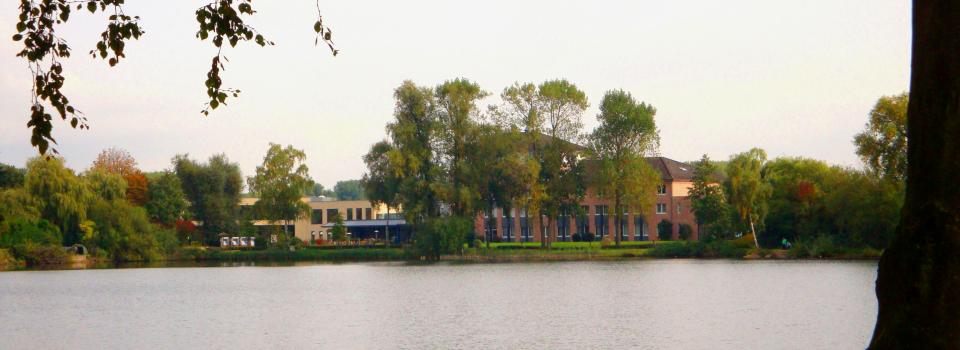 Seepark Janssen