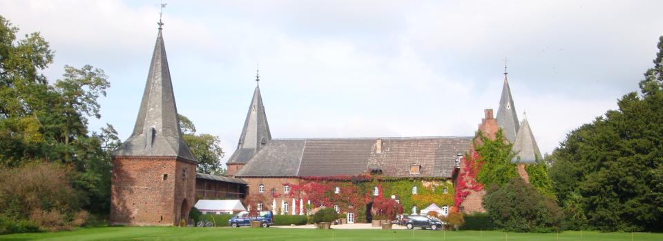Schloss-Haag (Okt.2013)
